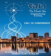 Call to Conference